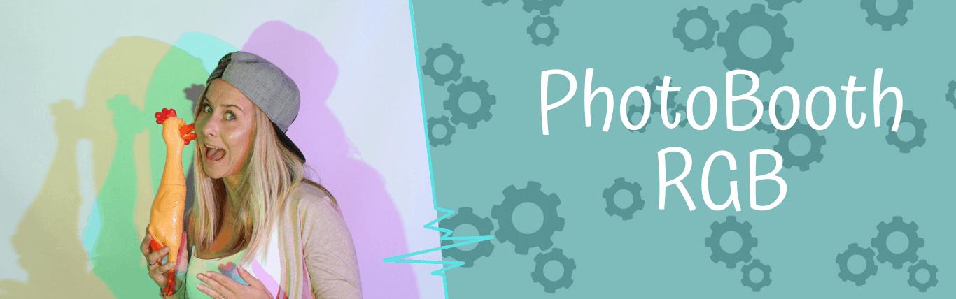 photobooth cmyk slider